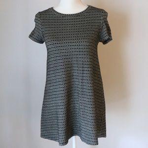 Zara Fall/Winter Collection Dress
